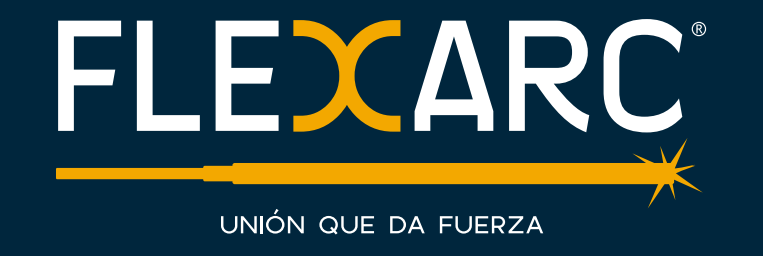 FlexArc Electrodos y Soldaduras S.A. de C.V.